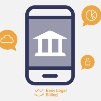 attorney apps